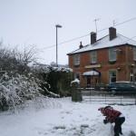 MORE SNOW 013