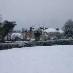 MORE SNOW 016